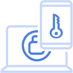 Industry standard authentication